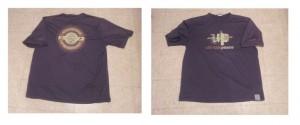 UP Shirt